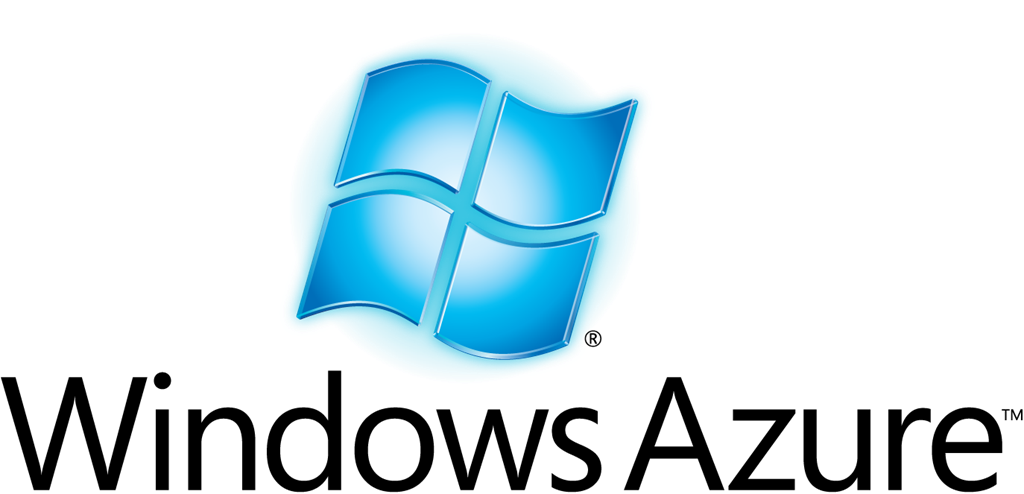 7217_windows-azure-logo-v_6556ef52