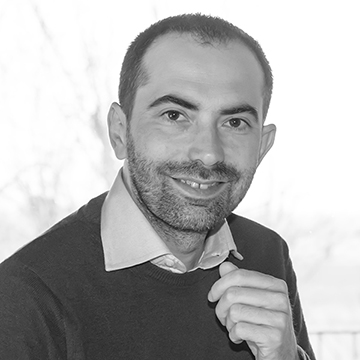 Rinaldo Lisario